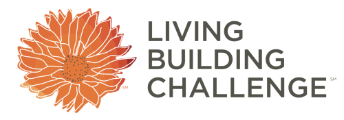 living future institute australia_living building challenge