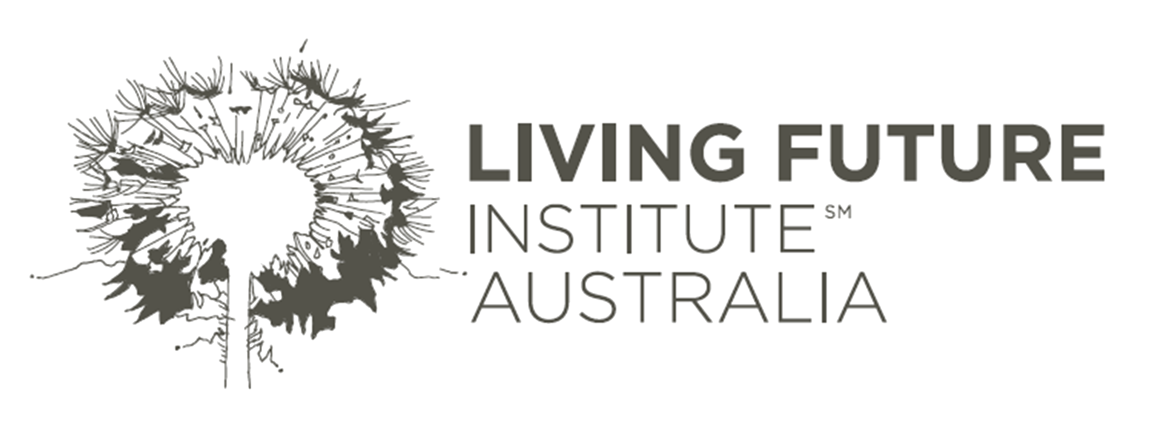 Living Future Institute of Australia