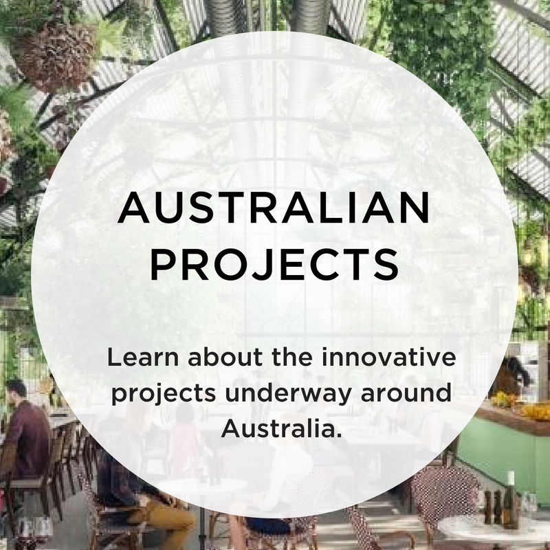 living building challenge_australian projects