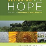Designing for hope