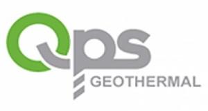 QPS Geothermal