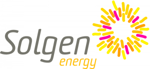 Solgen_logo_colourCMYK