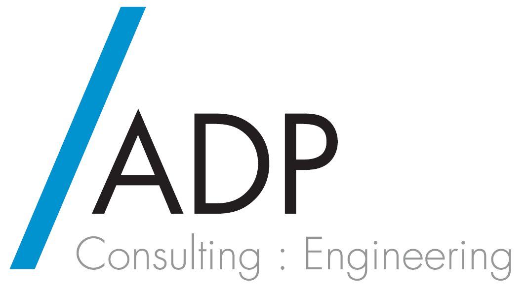 adp-sponsor