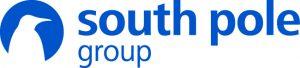 south-pole-group